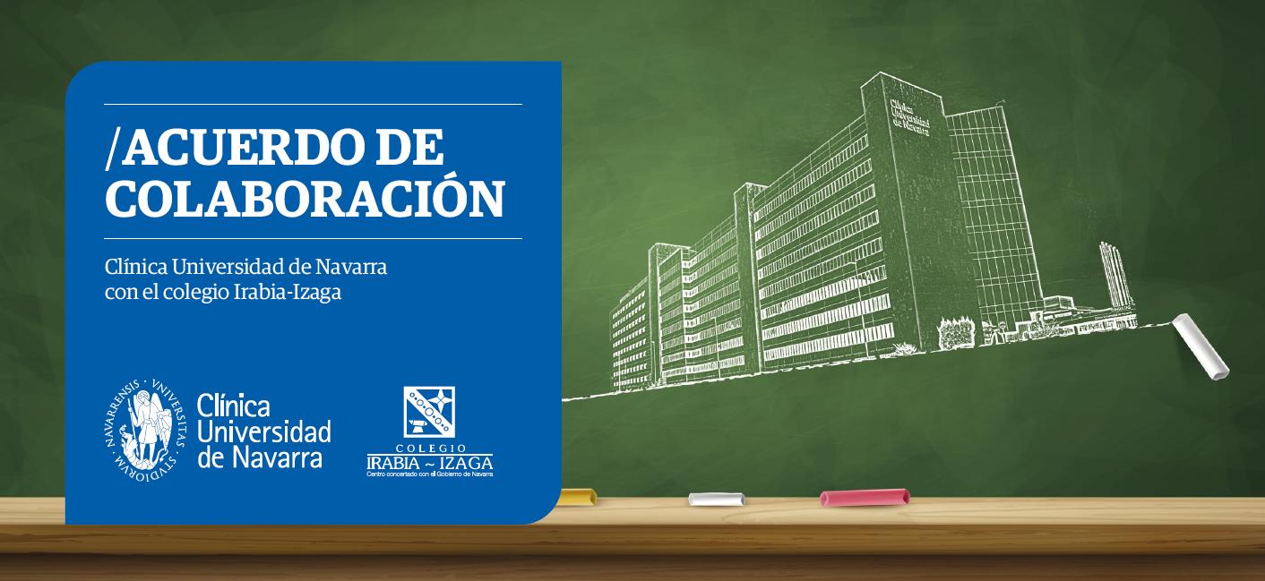 Asistencia-Sanitaria-Irabia-Izaga-Colegio-Pamplona