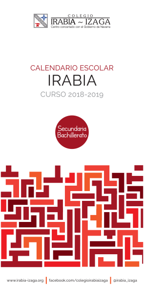 Irabia---Calendario-de-Secundaria-y-Bachillerato