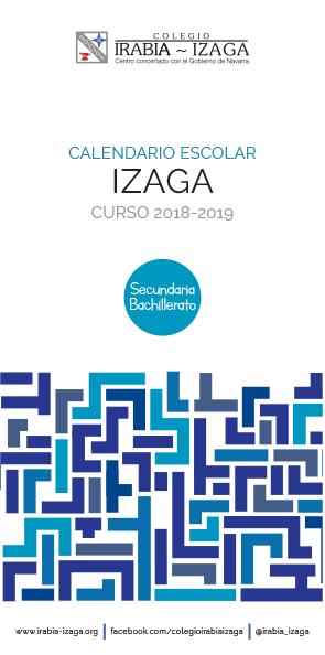 Izaga---Calendario-de-Educación-Secundaria
