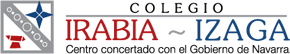 Logo-Colegio-Irabia-Izaga-Pamplona