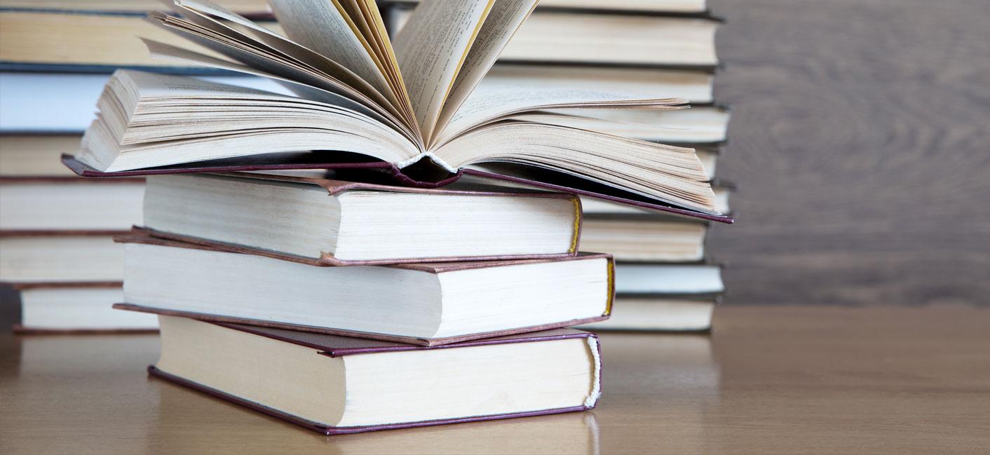 Libros-Irabia-Izaga-Colegio-Pamplona
