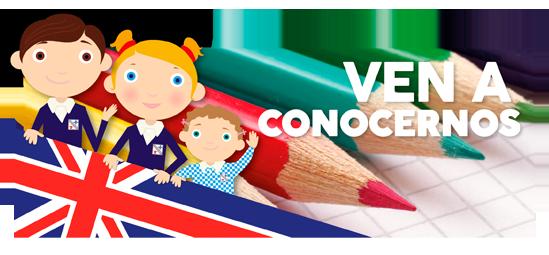 Ven-a-conocernos-horizontal-Colegio-Irabia-Izaga-Pamplona