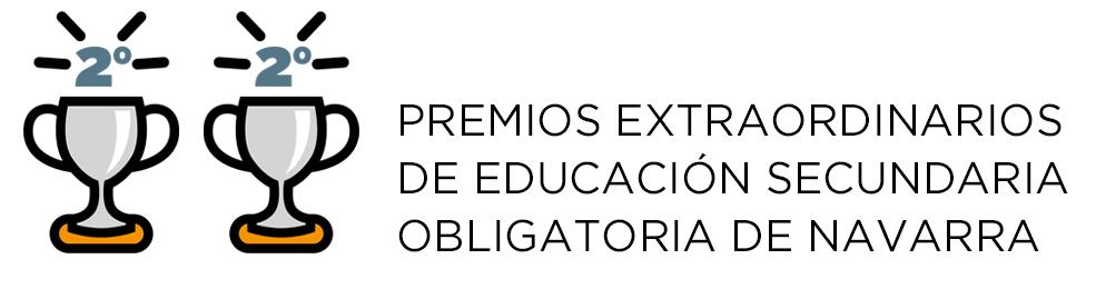 PREMIO-EXTRAORDINARIO-DE-COLEGIO-IRABIA-IZAGA-2