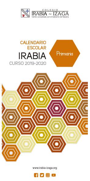 Irabia-Calendario-de-Educación-Primaria