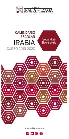 Irabia-Calendario-de-Secundaria-y-Bachillerato