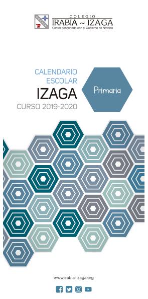 Izaga-Calendario-de-Educación-Primaria