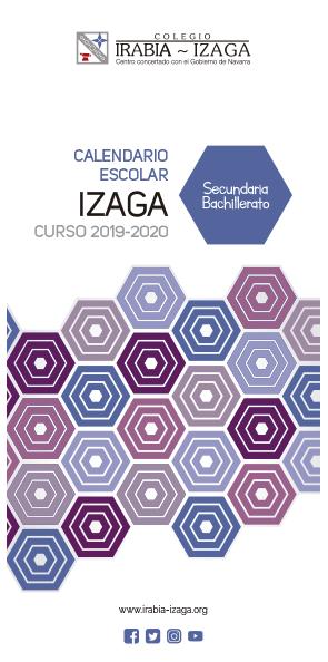 Izaga-Calendario-de-Educación-Secundaria