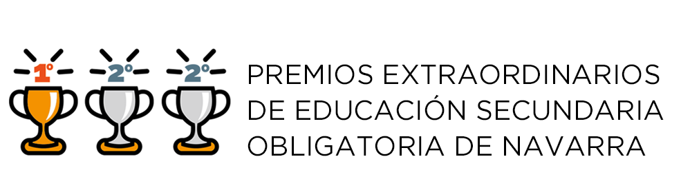PREMIO-EXTRAORDINARIO-DE-COLEGIO-IRABIA-IZAGA-2020