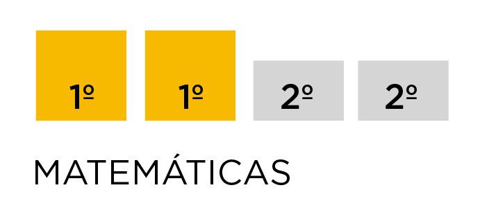 MATEMATICAS-2021-OLIMPIADAS-NAVARRAS-COLEGIO-IRABIA-IZAGA