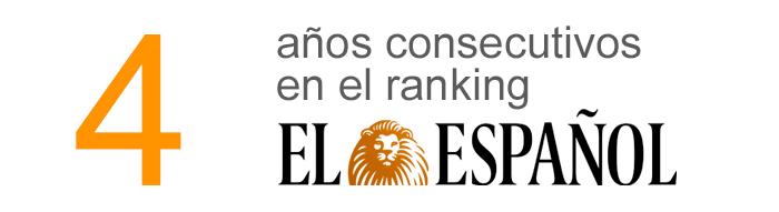 ranking-El-ESPANOL-COLEGIO-IRABIA-IZAGA
