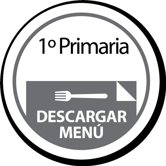 1-Primaria-Comedor-escolar-05-Colegio-Irabia-Izaga-Pamplona