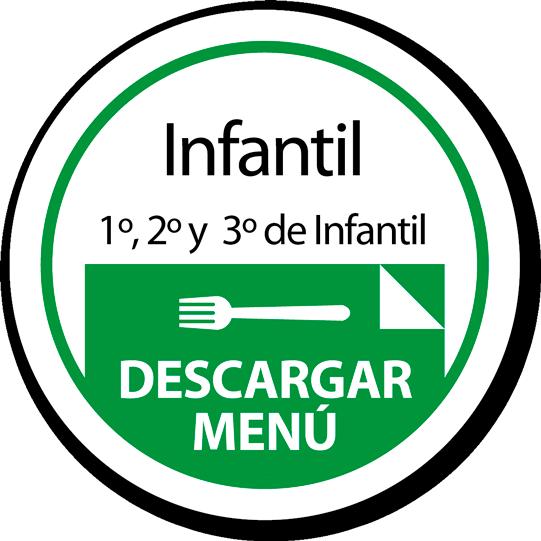 Infantil-1-2-y-3-de-Infantil-Comedor-escolar-Colegio-Irabia-Izaga-Pamplona