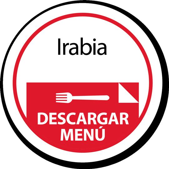 Irabia-Comedor-escolar-Colegio-Irabia-Izaga-Pamplona