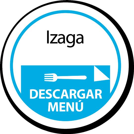Izaga-Comedor-escolar-Colegio-Irabia-Izaga-Pamplona